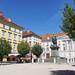 2016-08-12 08-15 Graz 127 Freiheitsplatz