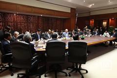 Taklimat Lembaga Bank Negara.Bank Negara,KL.23/8/16 (Najib Razak) Tags: taklimat lembaga bank negara