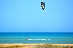 26_08_2016 (playkite) Tags:           2016  august summer vacations adventure kite kiteboarding kitesurfing