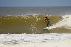 Surfing labor day ortley beach NJ 2016 (Dave_Lospinoso) Tags: surfing summer jack walchessen nick ford steven sloma ob ortley beach nj surfer casino pier seaside heights surf jersey park sony alpha a6000 shore waves winter lavallette new outdoor water sea mirrorless photography lavalette toms river ocean county seeaside east coast dan unger bob yannotta tom dave lospinoso sam seeland jetty draw your own line canon nikon mike pete bush township sont iphone galaxy stars epic swell hermaine hurricane hermine 2016 pollioni nilsen landscape
