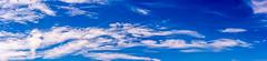 Coursers X (johnjmurphyiii) Tags: 06457 atkinsstreet clouds connecticut middletown originalnef sky summer tamron18270 usa cirrus johnjmurphyiii cloudsstormssunsetssunrises cloudscape weather nature cloud watching photography photographic photos day theme light dramatic outdoor color colour