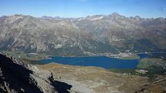 DSC03998 (mariosbm) Tags: suiza 2016 bernina septiembre monte sankt moritz