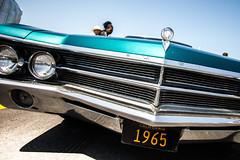 1965 (Thomas Hawk) Tags: buick california dreammachines dreammachines2010 halfmoonbay usa unitedstates unitedstatesofamerica auto automobile car fav10 fav25