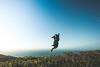 Point Reyes - Superman! (_donaldphung) Tags: twins peak twinspeak bixbybridge pointreyestreetunnel elcpitan pfeifferbeach