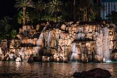 Las Vegas-August 27, 2016-IMG_2133 (ItsCharlieNotCharles) Tags: las vegas buffet city night life lights nightlife lasvegas canon t6i sincity