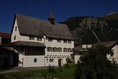 IMGP5520 (Alvier) Tags: schweiz graubünden albulatal surses oberhalbstein ziteil mutten obermutten salouf