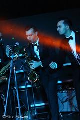 Robi (MarviMPZ) Tags: concerto concert musica music sassofono saxophone sugardaddyandthecerealkillers marvipezzoni sax croazia croatia