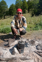 ZOKA Albanie 2015_25_DennisWansink (Dennis Wansink) Tags: zoogdiervereniging vzz zomerkamp veldwerkgroep albanië albania shebenikjabllanica park reservaat fushëstudë librazhd al