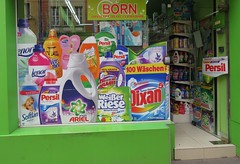 Sofia/ (Elisa1880) Tags: sofia bulgaria bulgarije wasmiddel detergent shop winkel