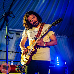 The Treetop Flyers (B'ham Review) Tags: birmingham indieimagesphotography photosbyindieimages thetreetopflyers birminghamreview concert gigphotography livemusic livemusicphotography moseleyfolk onstage performer stagelights