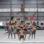 """Workshop on Gymnastics (130) <a style=""""margin-left:10px; font-size:0.8em;"""" href=""""http://www.flickr.com/photos/47844184@N02/29560677250/"""" target=""""_blank"""">@flickr</a>"""