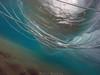 Oneloa, Makena, Maui, Hawaii (kelton.kealoha) Tags: watertwister turbine gopro wavephotography oneloa makena hawaii maui bigbeach