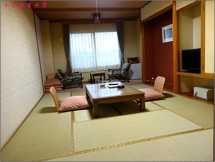 北海道 十勝 大平原溫泉酒店 (28).JPG