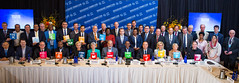 14th Broadband Commission for Sustainable Development Meeting (ITU Pictures) Tags: sdg 14th broadband commission for sustainable development meeting