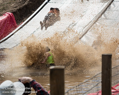 DSC05179-2.jpg (c. doerbeck) Tags: rugged maniacs ruggedmaniacs southwick ma sports run obstacles mud fatigue exhaustion exhausting strong athletic outdoor sun sony a77ii a99ii alpha 2016 doerbeck christophdoerbeck newengland