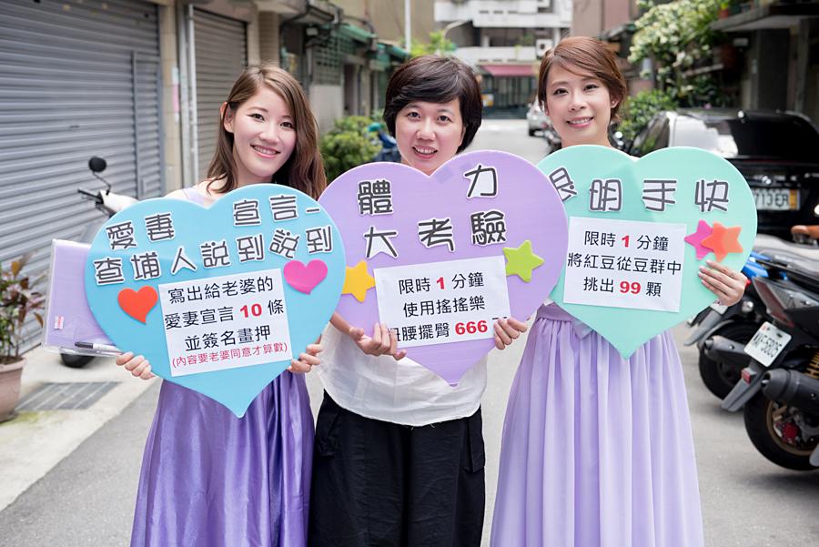 29836554146 e3af471943 o - [婚攝] 婚禮攝影@寶麗金 福裕&詠詠
