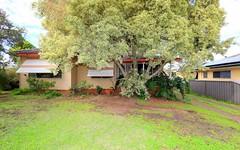 8 Menin Place, Milperra NSW
