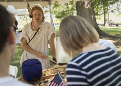 The Capitol Square Fair-041_1