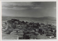 130 (University Library of Kyiv-Mohyla Academy) Tags: archives orientalismus nature