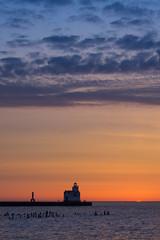 Sunrise Genesis
