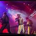 Memphis Maniacs @ Paaspop 2013 - Schijndel