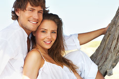 online dating (springrank) Tags: ocean sea summer vacation people woman holiday man cute male love beach boyfriend girl beautiful beauty sunshine closeup loving female fun outside outdoors happy girlfriend couple sitting close emotion sweet young relaxing handsome lifestyle happiness relationship together shade flirting attractive romantic casual feeling charming emotional cheerful closeness carefree tender passionate speeddatingeventsonlinedating