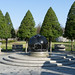 "Nashville WW2 memorial • <a style=""font-size:0.8em;"" href=""http://www.flickr.com/photos/84372327@N00/8633146792/"" target=""_blank"">View on Flickr</a>"