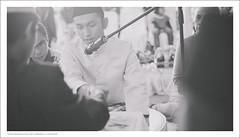 0042_ANA_4253 (Shagrasyiid MyWeddingVisuals) Tags: portrait white beauty photoshop lens photography 50mm prime nikon asia flickr photographer album muslim hijab muslimah adobe malaysia editing melayu malay sanding kahwin perkahwinan lightroom pelamin tudung nikah tiltshift d600 solemnization mahkota persandingan jurugambar flickraward jurufoto freelens shagrasyiid hijabista