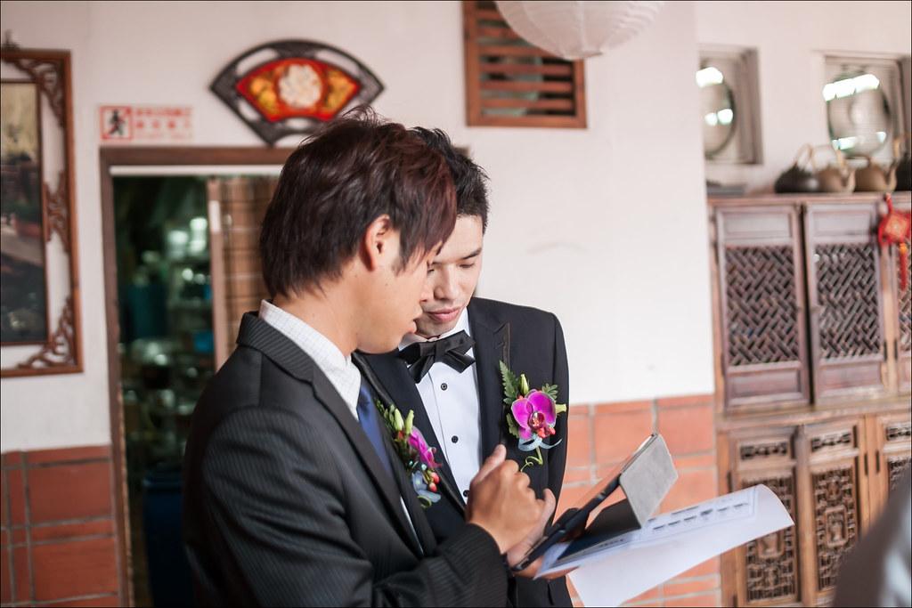 20130330 彧瑋婚禮記錄0312