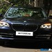 2013-BMW-7-Series-02
