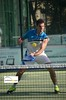 "Nacho Gonzalez 7 padel final 1 masculina Torneo Tecny Gess Lew Hoad abril 2013 • <a style=""font-size:0.8em;"" href=""http://www.flickr.com/photos/68728055@N04/8652027294/"" target=""_blank"">View on Flickr</a>"