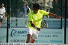 """Gabo Loredo 6 padel final 1 masculina Torneo Tecny Gess Lew Hoad abril 2013 • <a style=""""font-size:0.8em;"""" href=""""http://www.flickr.com/photos/68728055@N04/8652028938/"""" target=""""_blank"""">View on Flickr</a>"""