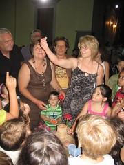 "Festa del Klydonas a Milatos (juny 2007) • <a style=""font-size:0.8em;"" href=""https://www.flickr.com/photos/94796999@N04/8652642732/"" target=""_blank"">View on Flickr</a>"