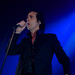 Nick Cave and the Bad Seeds 2420