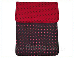 REF. 0082/2013 - Case Notebook Poás (.: Florita :.) Tags: notebook kokeshi matrioska netbook ipad capanotebook bolsaflorita casenotebook bolsanotebook caseipad bolsacasenoteenetbook bolsanetbook casenotebookemtecido caseemtecido