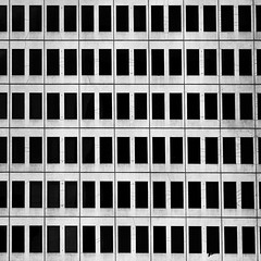 Because Kevin said so ... I hope you're happy, Kevin! (clay.wells (Explorer of the High Ozarks)) Tags: city urban white black building monochrome architecture canon eos dallas downtown pattern texas metro mark clayton wells ii repetition 5d usm february ef 135mm repeating 2013 f2l img0243sq