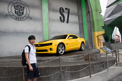 2013-4-14  03-46-28 () Tags: car singapore transformer     universalstudiossingapore