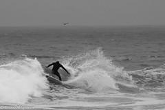 Peru Pepinos_009@20130106.jpg (Br@hl) Tags: peru brasil canon surf sigma pepinos 2013 brhl sigma150500 brunoahlgrimm