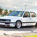 "Enes's mk3 • <a style=""font-size:0.8em;"" href=""http://www.flickr.com/photos/54523206@N03/8673765070/"" target=""_blank"">View on Flickr</a>"