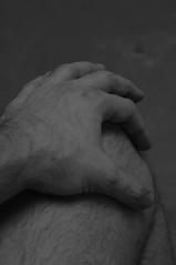 hand, knee (postbear) Tags: lighting camera old blackandwhite bw hairy selfportrait self hair hands hand skin human butter satan cyborg knees knee settings hairs robfordasshole destroycraigslist robfordisanasshole robfordandstephenharperaredisgustingbigots robfordisalyingsackofshit allconservativesarefilth likeallbulliesrobfordisachickenshitcoward robfordisafraidofeverything robfordisastupidbitch marywalshformayororprimeminister thenewmapfunctionisterrible robfordhasneonazisforfriends foundoutreadingisdifficult robfordisadisgustingfuckingthief thenewuploaderisalsoterrible helpourformermayorisastupidclown formermayorrobfordlikescottaging call911theformermayorsbeatinghiswifeagain richwhiteconservativesbuyjusticeyetagain robfordsexuallyassaultswomen