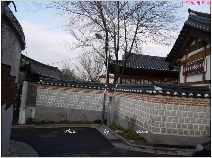 0407北村八景(049).JPG