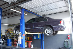 "Euro Auto Performance offers tire rotations • <a style=""font-size:0.8em;"" href=""http://www.flickr.com/photos/95256275@N08/8676623752/"" target=""_blank"">View on Flickr</a>"