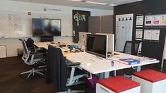IBM Client Center and Design Lab 22828