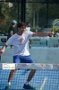 """Gonzalo Rubio 2 padel 1 masculina open a40 grados pinos del limonar abril 2013 • <a style=""""font-size:0.8em;"""" href=""""http://www.flickr.com/photos/68728055@N04/8684706442/"""" target=""""_blank"""">View on Flickr</a>"""