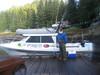 Alaska Adventure Vacation - Sitka 24