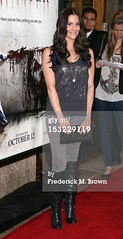 """Sinister Premiere • <a style=""""font-size:0.8em;"""" href=""""http://www.flickr.com/photos/62705847@N02/8688172270/"""" target=""""_blank"""">View on Flickr</a>"""