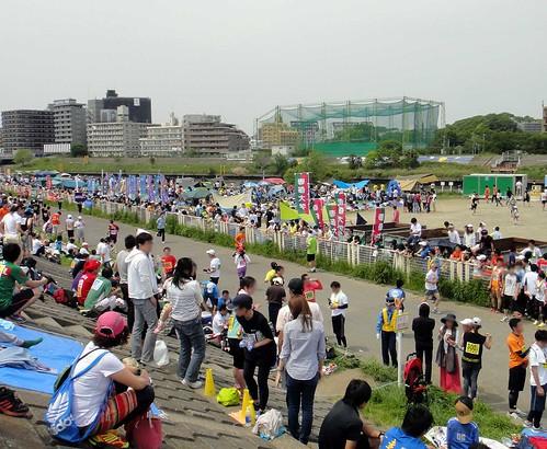 20130429_横浜駅伝3