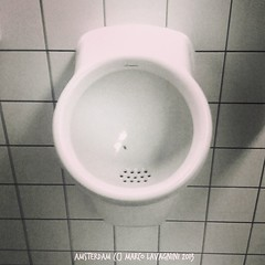 April 29, 2013 at 06:25PM (M) Tags: amsterdam toilet schipol instagram instafunny iaminamsterdam mlamsterdam