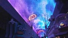 Las_Vegas_Fremont_Experience