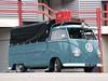 "BE-34-77 Volkswagen Transporter enkelcabine 1959 • <a style=""font-size:0.8em;"" href=""http://www.flickr.com/photos/33170035@N02/8693642568/"" target=""_blank"">View on Flickr</a>"